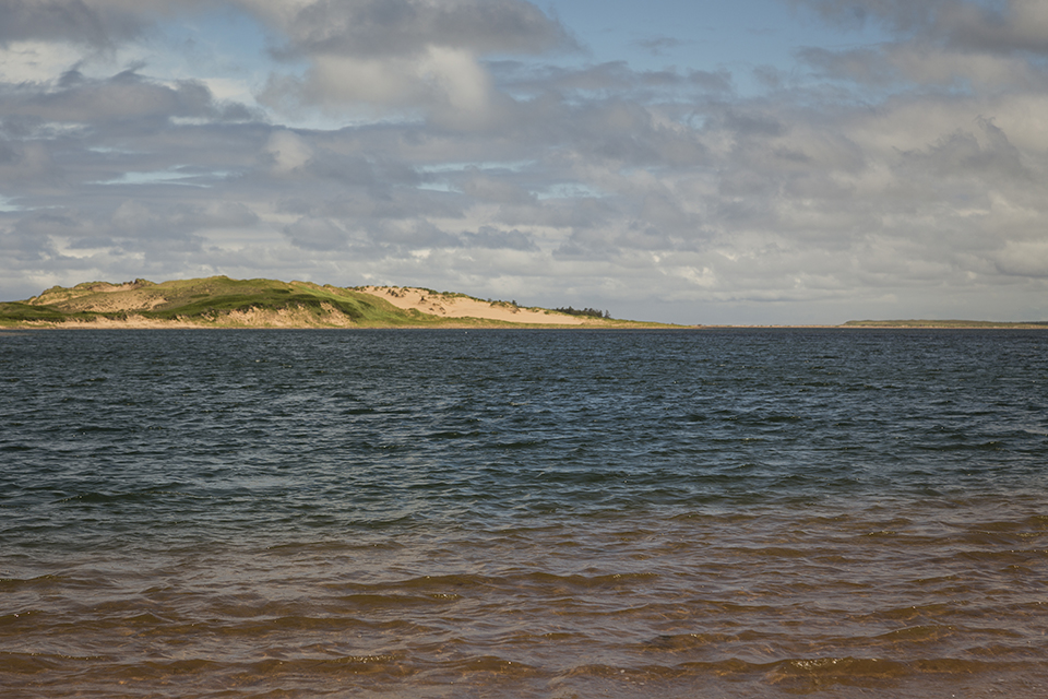 PEI-Blue-Water-Dunes