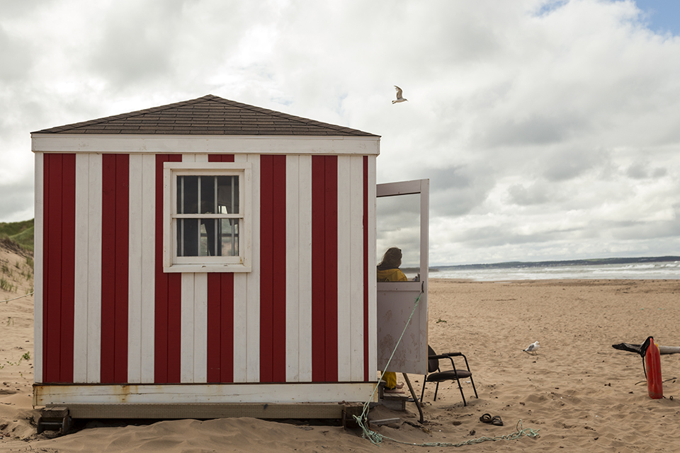 PEI-Lifeguard-Shack
