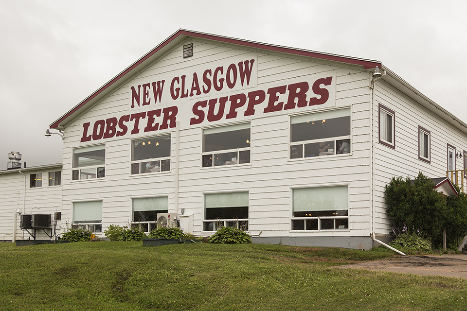 PEI-Lobster-Supper
