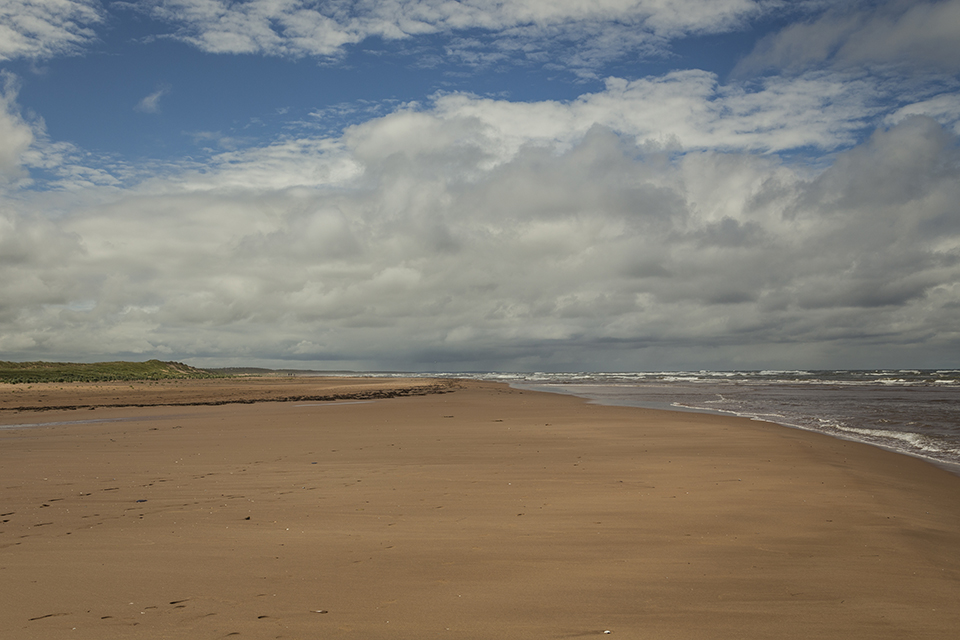 PEI-Perfect-Sand