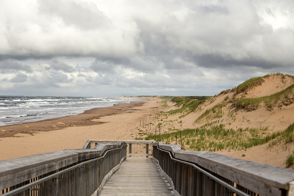 PEI-Ramp-to-Beach