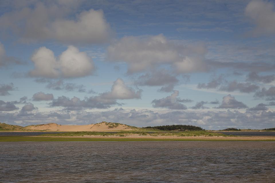 PEI-Sunlit-Dunes