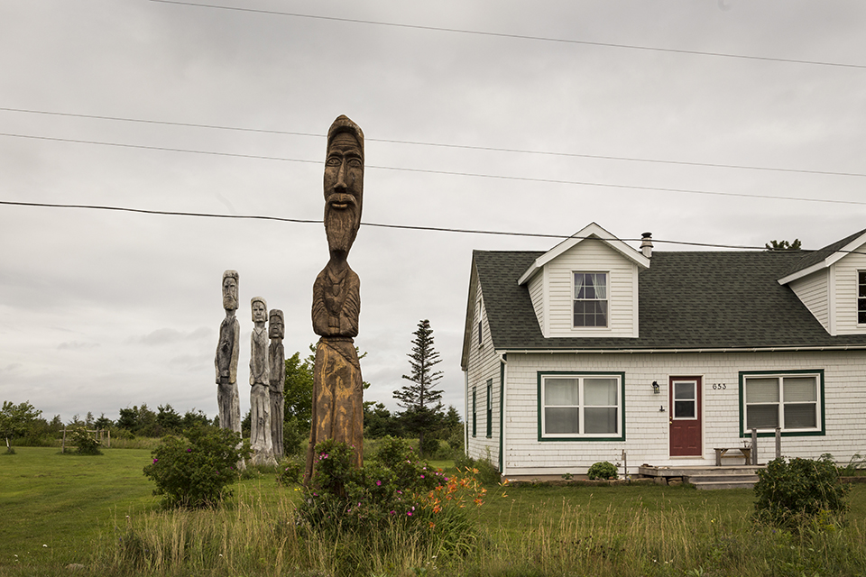 Wood-Carvings-Nova-Scotia