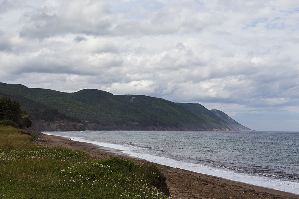 10_Cape-Breton-Green-Mountains