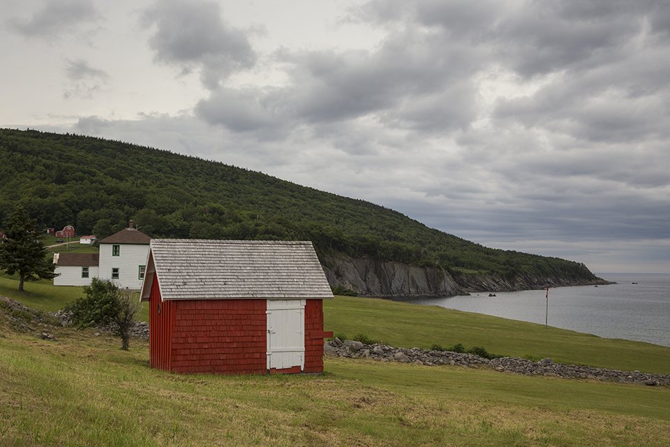 13_Red-Shed-Cape-Breton
