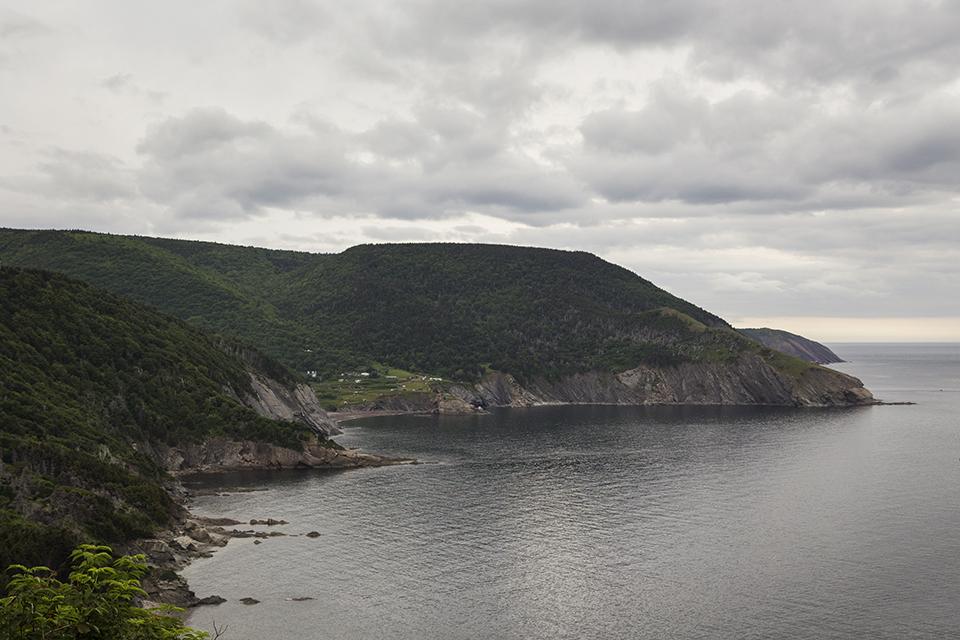 15_Meat-Cove-Cape-Breton