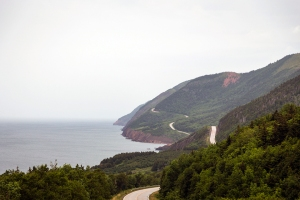 The Cabot Trail (Part 2)