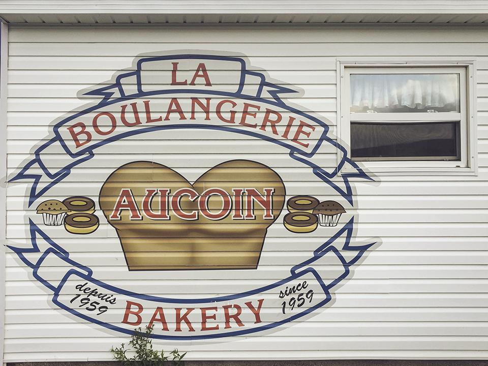 21_Aucoin-Boulangerie