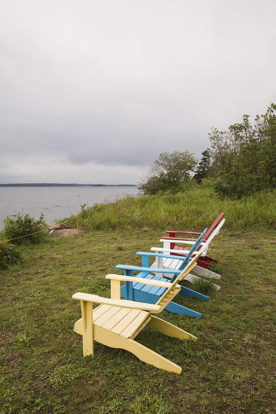 2_Adirondack-Chairs-Lake-Bras-d-Or