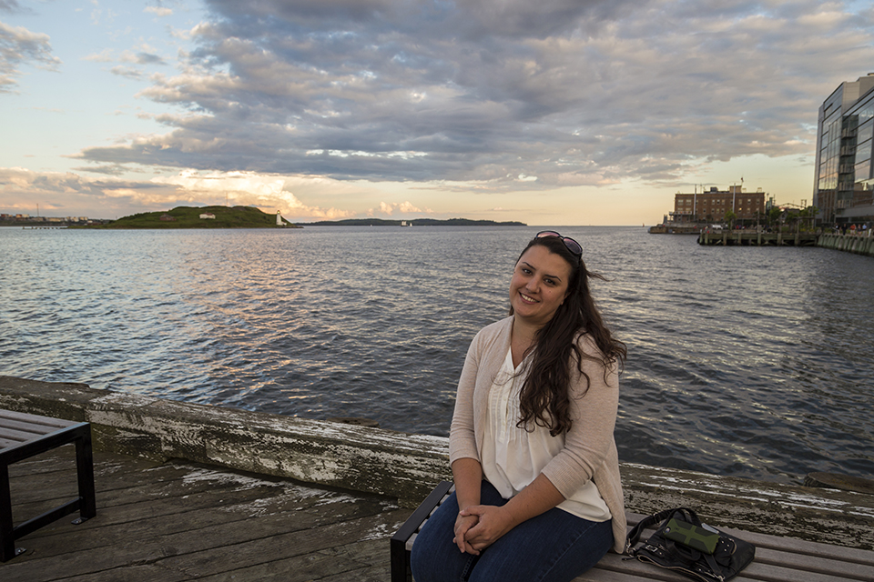 Erica-Halifax-Harbor