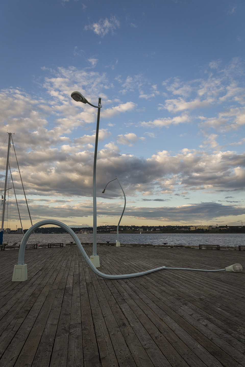 Floppy-Lamp-Posts-Halifax-Harbor