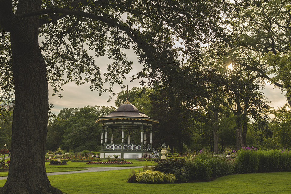 Gazebo-Public-Gardens-Halifax