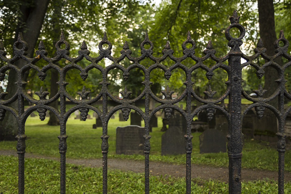 Halifax-Cemetery-Iron-Fence