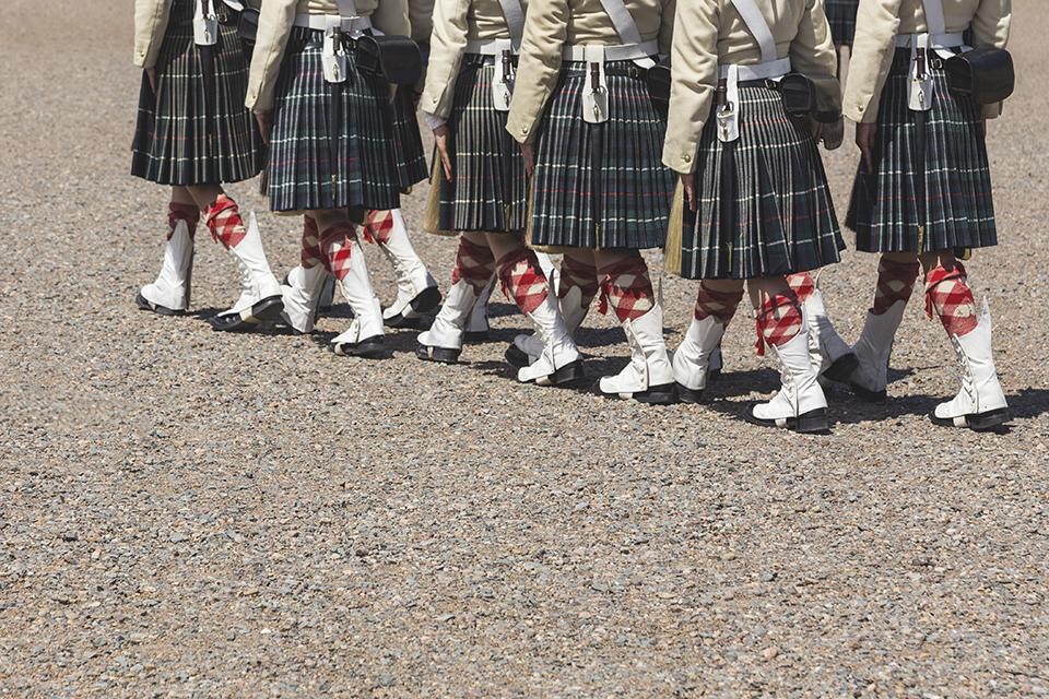 Halifax-Citadel-Argyle-Socks