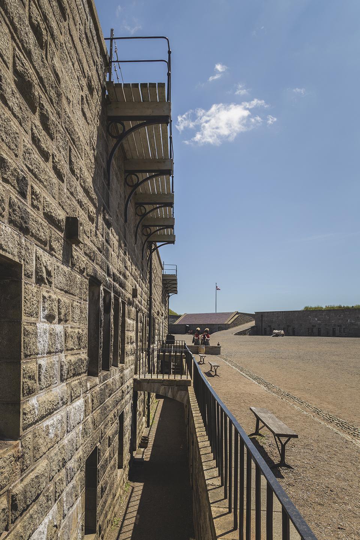 Halifax-Citadel-Balcony