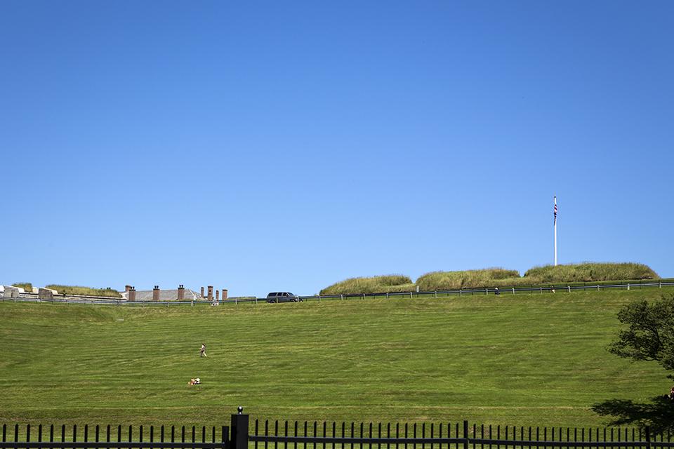 Halifax-Citadel-Hill