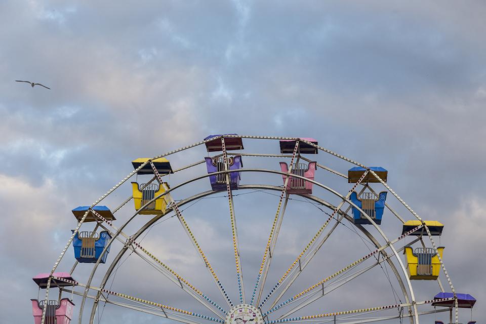 Halifax-Ferris-Wheel