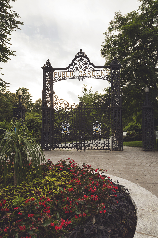 Halifax-Public-Gardens-Entrance