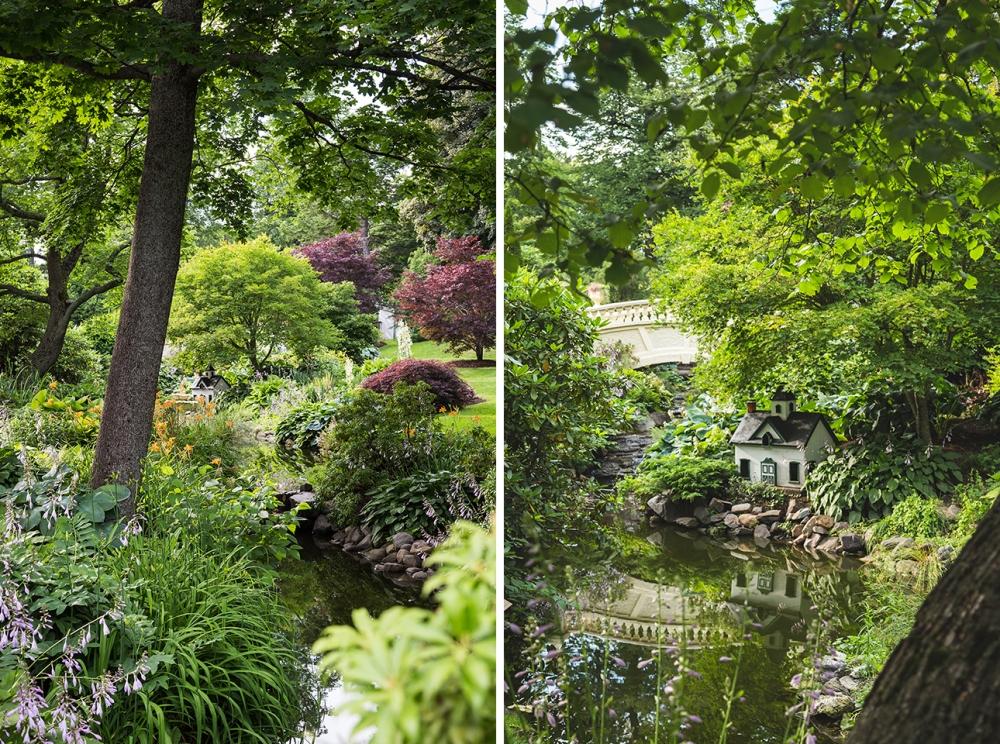 Halifax-Public-Gardens-Stream