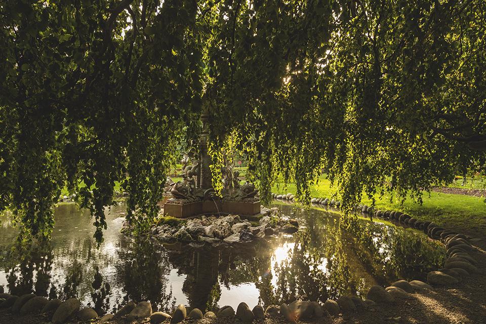 Hidden-Spot-Halifax-Gardens