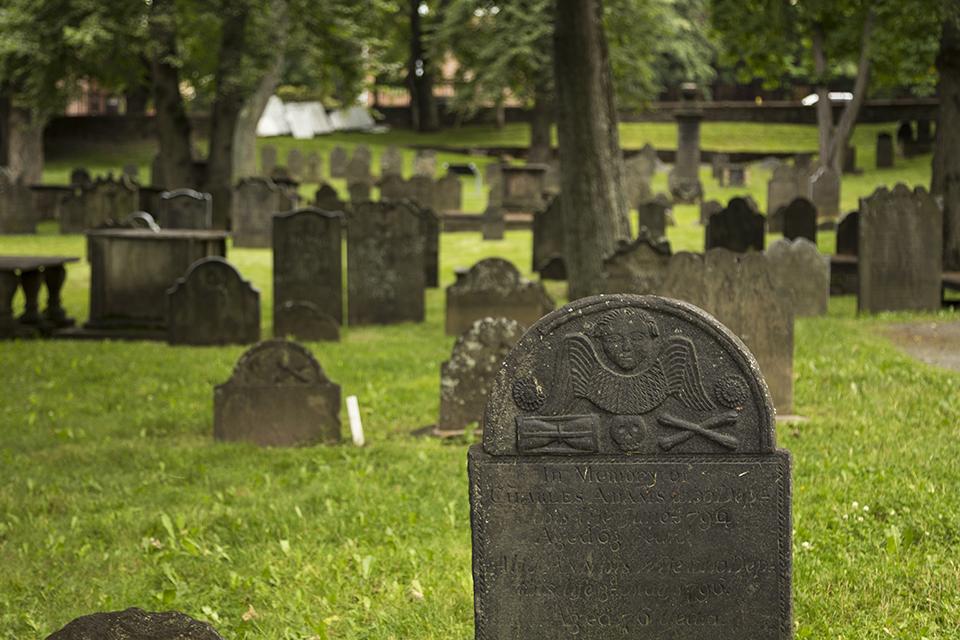 Memento-Mori-Tombstone-Halifax