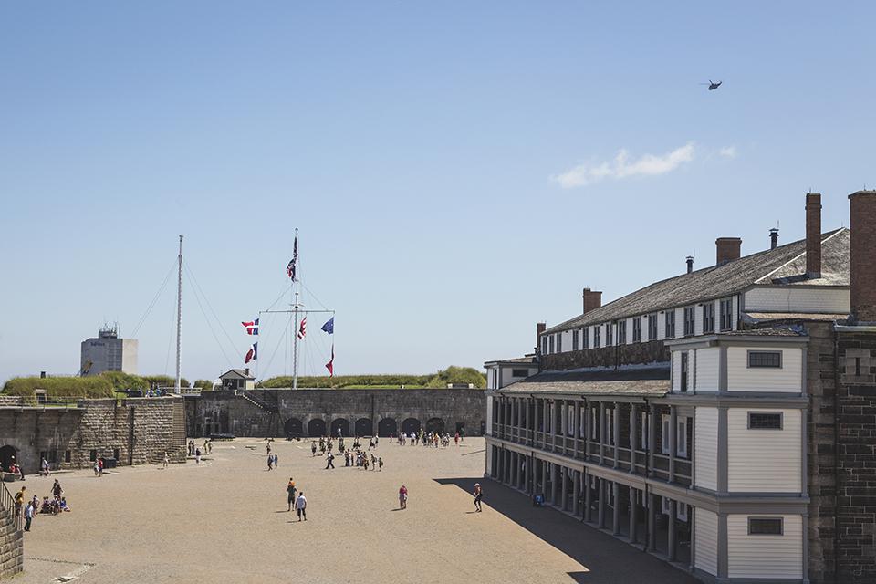 Overlooking-Halifax-Citadel