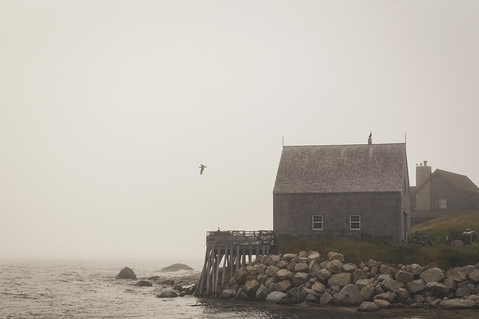 Foggy-Fishermans-House