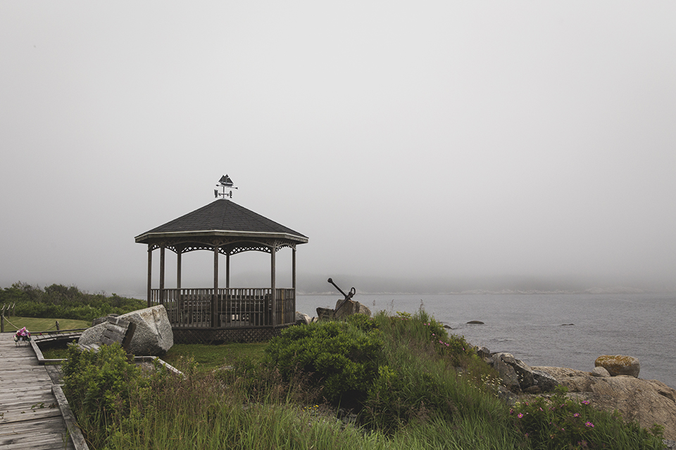 SS-Atlantic-Memorial-Gazebo