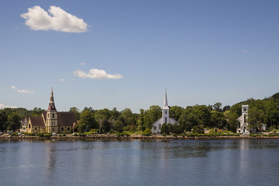 Three-Churches-Mahone-Bay